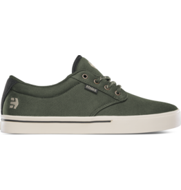 ETNIES Jameson 2 Eco Olive/Black