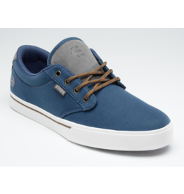 ETNIES Jameson 2 Eco Navy/Grey/Silver