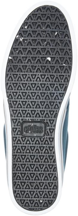 ETNIES ETNIES Jameson 2 Eco Navy/Grey/Silver