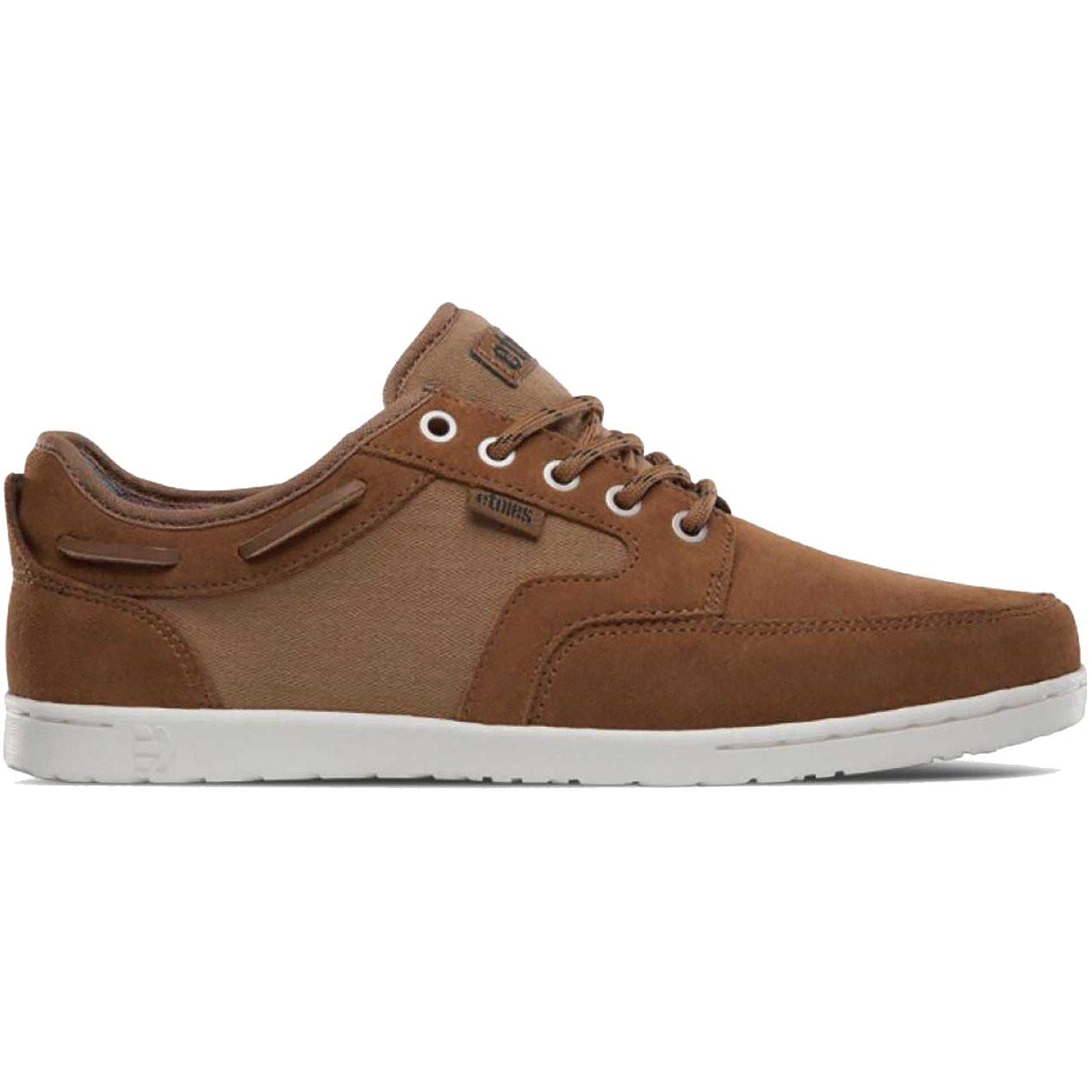 ETNIES ETNIES Dory SC Brown/Navy