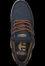 ETNIES ETNIES Dory SC NAVY/BROWN/WHITE