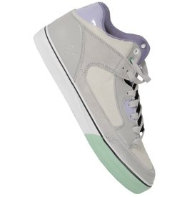 ES OGI ERVING GREY/WHITE/GREEN