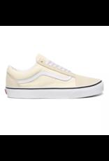 VANS vans Old Skool Classic White/True White