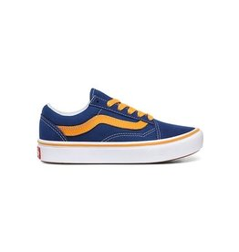 VANS UY ComfyCush Old Skool Pop