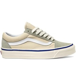 VANS Old Skool 36 Dx Anaheim beige