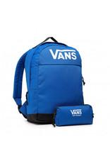 VANS Vans Skool Bag VN0A5FOK5XT1 Blue