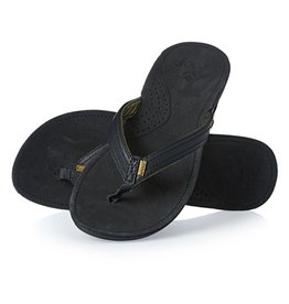 REEF Miss J-Bay Black Gold