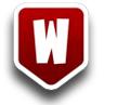 www.wearhouseleiden.nl