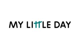My Little Day