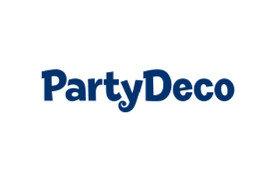 Partydeco
