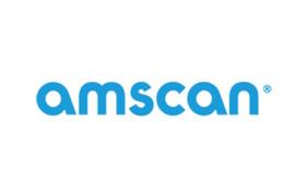 Amscan