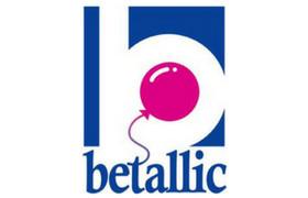 Betallic