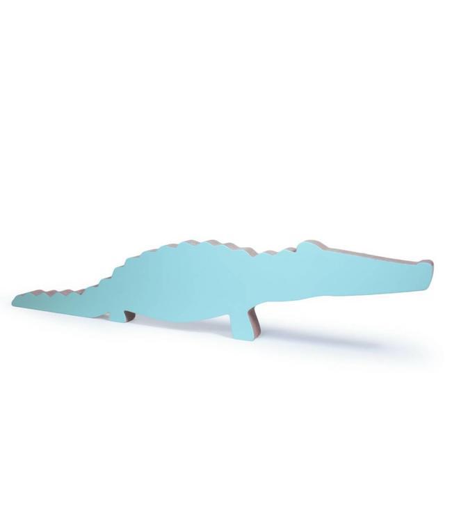 Atelier Pierre Alligator 3D - Miami - per stuk