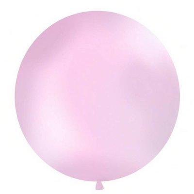 Jumbo Ballonnen