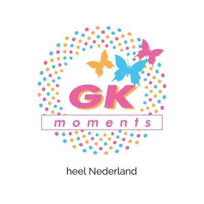 GK Moments