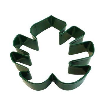 Creative Party Cookie Cutter Palmblad - per stuk - Uitstekers/ Uitsteekvormen