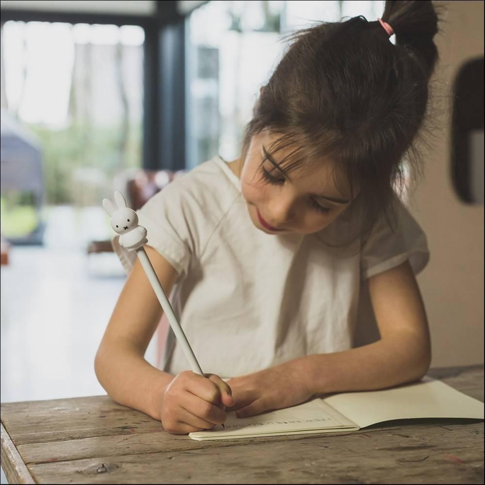 Stationery - schoolspullen en schrijfwaren voor kids