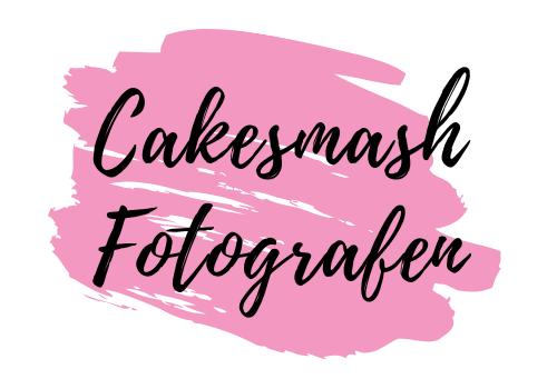 Cakesmash fotografen