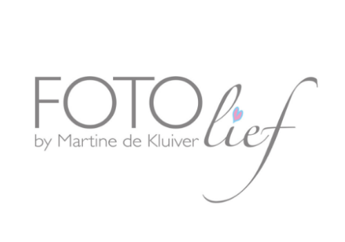 Fotograaf FOTOlief