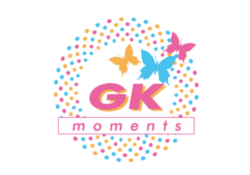 GK Moments