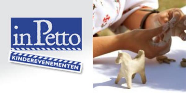 inPetto Kinderevenementen