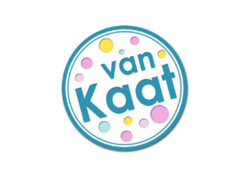 van Kaat draaiboeken en feestpakketten