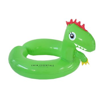 Swim Essentials Dino Zwemband (Kind) - per stuk - Inflatables