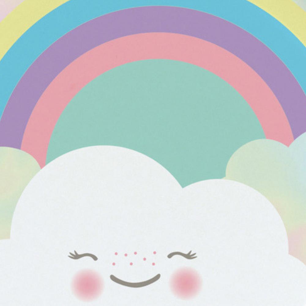 In de Wolken feestartikelen en versiering