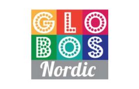 Globos Nordic