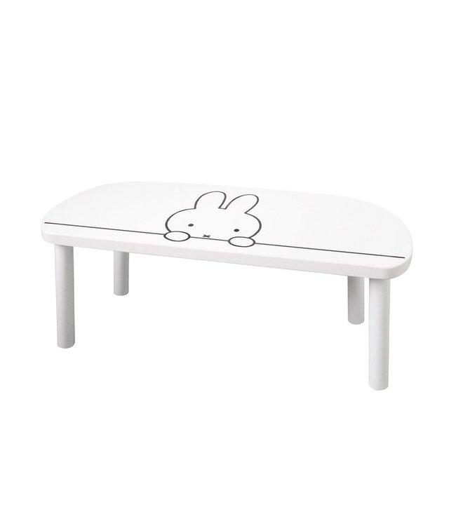 KOS Nijntje Bankje - per stuk - Miffy My Bench