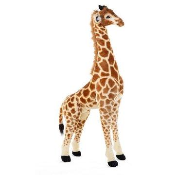 Childhome Giraffe Knuffel XL - per stuk - Staande Knuffels