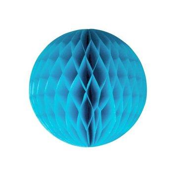 My Little Day Honeycomb Turquoise - per stuk - (2 maten)