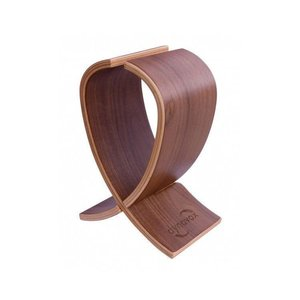 Dynavox Headphone stand KH-250 (Wood)
