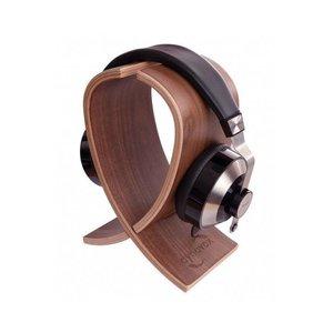 Dynavox Headphone stand KH-250 (Wood)