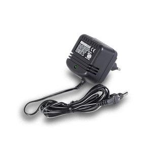 WA-Quantum Audio Grade IonizAIR (Kemp Elektroniks Modified)