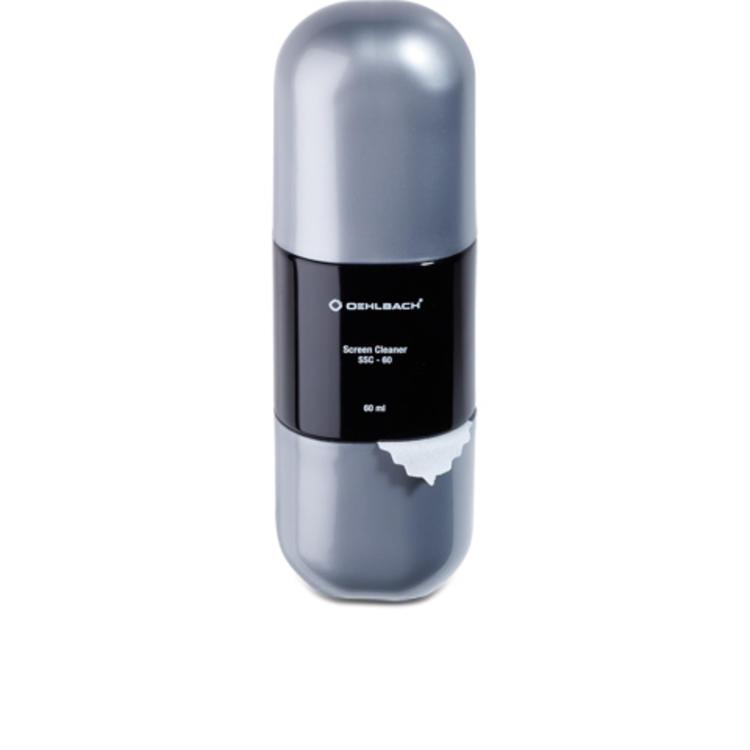 Oehlbach SSC-60 Reinigungs-Spray