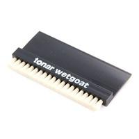 Tonar Dual DN-325, Shure M-75 Platenspeler naald (Tonar 387-DS)