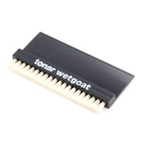 Tonar ION ICT-05RS, CZ800/3 Platenspeler naald (Tonar 6174-DS)