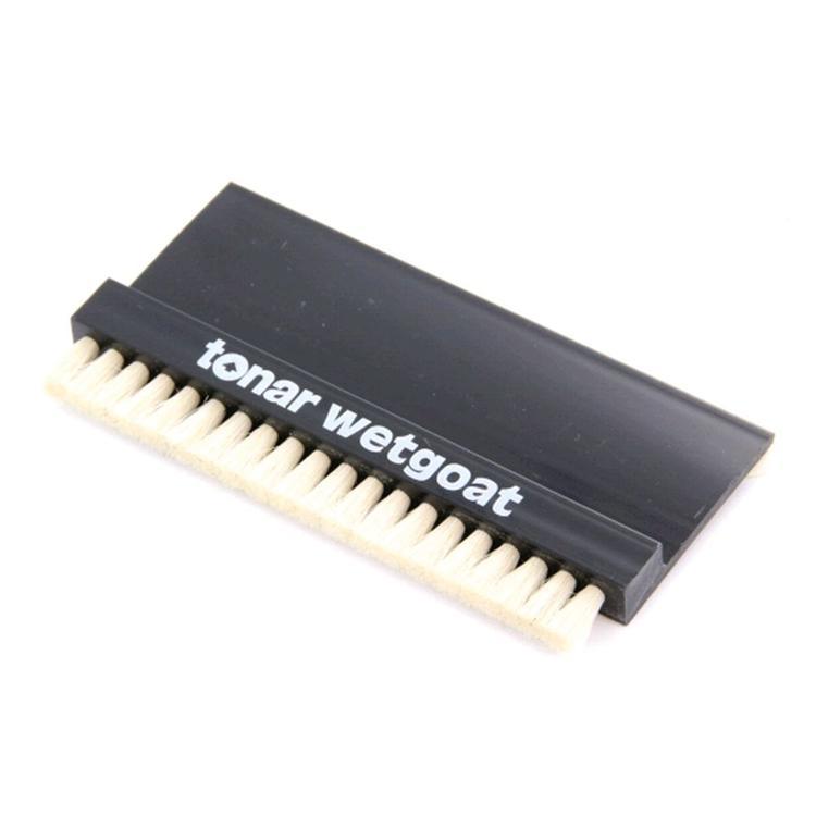 Tonar Brush for wet cleaning