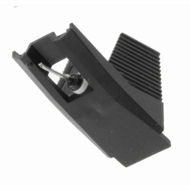 Tonar Akai RS-33, PC-33 Platenspeler naald (Tonar 6049-DS)