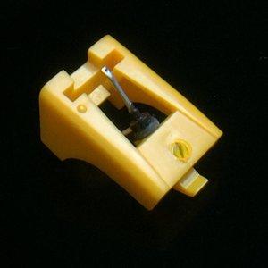 Tonar Akai RS-90, PC-90 (Tonar 831-DS)