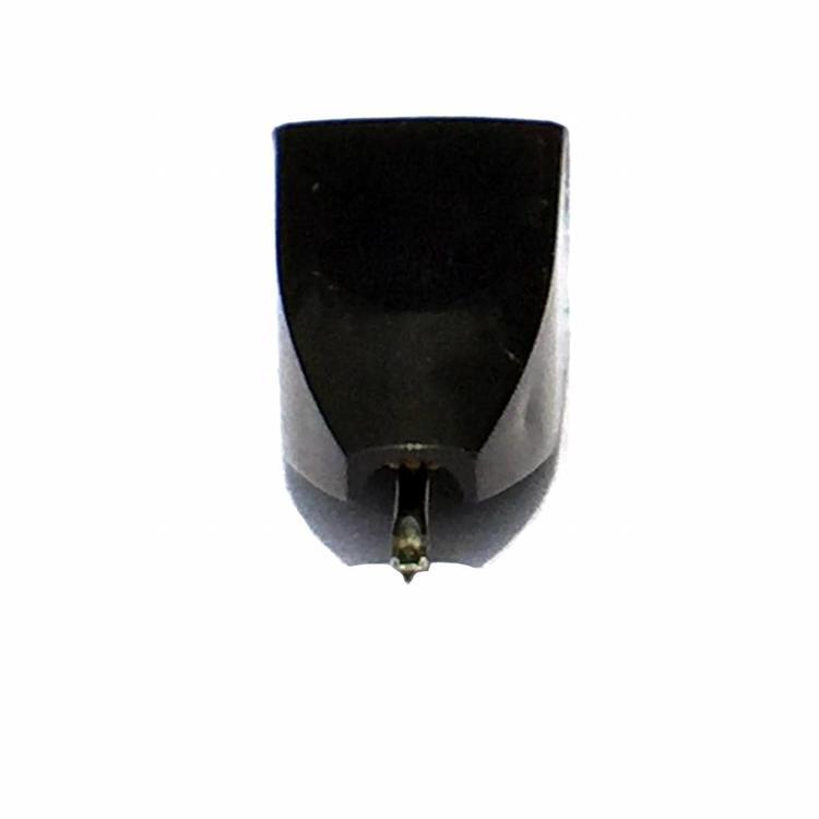 Tonar Ortofon Stylus 10 platenspeler naald (Tonar 1276-DE)