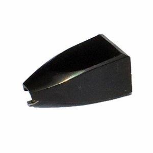 Tonar Ortofon Stylus 5 (Tonar 1319-DS)