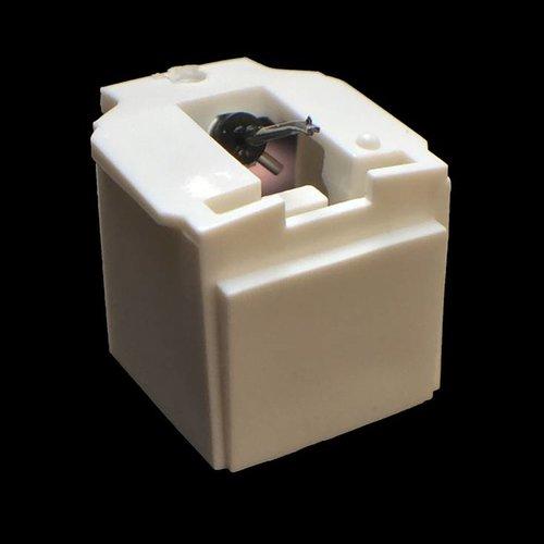 Tonar Audio Technica ATN-3600L Platenspeler naald (Tonar 981-DS)