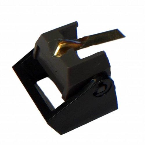 Tonar Dual DN-360, Shure M95 Platenspeler naald (Tonar 678-DS)