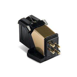 Grado Labs Prestige Gold-3, MD element