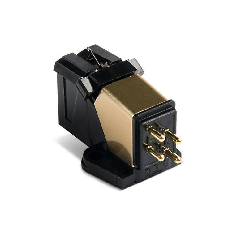 Grado Labs Prestige Gold-3, Phono cartridge