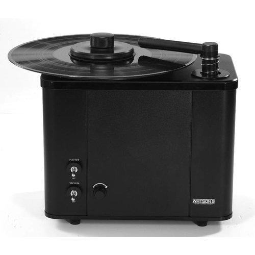 Watson's RCM 230V