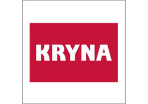 Kryna