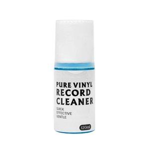 RCA Reinigungsflüssigkeit 120 ml